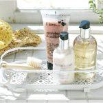 【手作り保湿入浴剤】簡単手作りで代謝アップや美肌効果