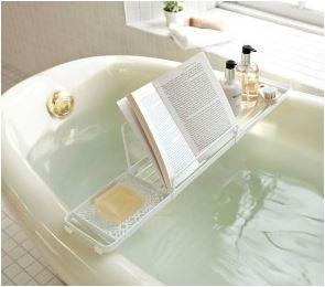 お風呂デトックス