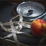 太る原因の一つが自律神経の乱れ!閉経後の体重増加を抑える4つの方法