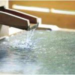 自宅で酵素風呂そのデトックス効果に大満足!アトピーや敏感肌の改善にも