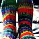 足首が冷える原因と血流をよくする対策で足の冷え性は改善