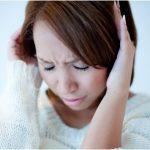 副交感神経を優位にする発汗作用と入浴の大切さ「更年期の自律神経失調症」を改善