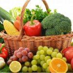 消化酵素を増やす食生活で生酵素を摂ろう!お腹ぽっこりがスッキリするポイント