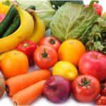 消化酵素を増やす食習慣と麹菌酵素で効率的に酵素を補う習慣