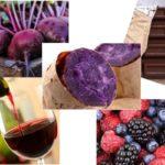 ポリフェノールの抗酸化力は美容や生活習慣に強い味方!