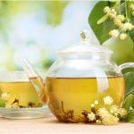 お茶で腸をすっきりデトックス自然とお腹が快調おすすめハーブティー