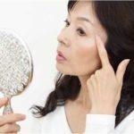 50代シミに効果的な美白美容液ランキング