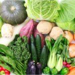 加齢で酵素は減少!酵素を補う生酵素や食材