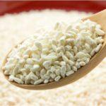 こうじで手作り酵素シロップ(酵素液)作り方は簡単レシピを紹介