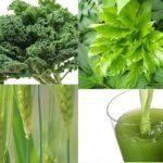 青汁でビタミン・ミネラル栄養不足解消!50代以上足りていない栄養素