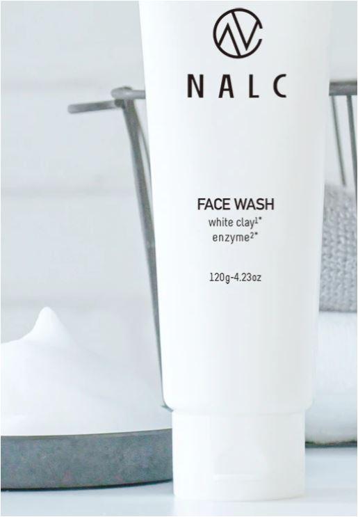 酵素パウダー洗顔
